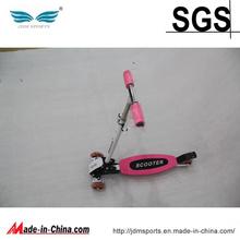 Fashionable Best Trike Scooter for Kids (ES-KS002)