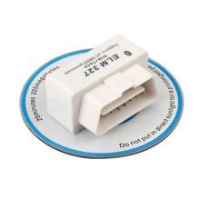 ELM327 OBD II Bluetooth авто диагностический инструмент хорошее дешево качество вы Won′t быть сожалеть