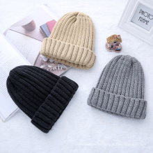 Custom Fashion Promotional Beanie Hat