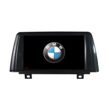 Car DVD Player for BMW 3 Series F30 GPS Navigation (HL-8840GB)