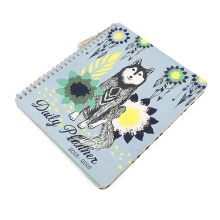 New product ideas 2021 school books harry potter notebook