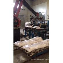 fuente de la fábrica CAS NO.144-55-8 bicarbonato de sodio del bicarbonato de sodio del grado industrial orgánico con de alta calidad