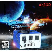 TS-1000W cellphone Convert power supply Transformer