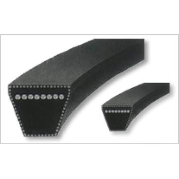 Belts estreitos SPA1032 para a maquinaria de poder