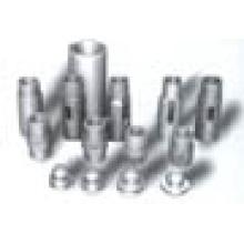 Hartmetall-Kugelsitze mit hoher Qualität