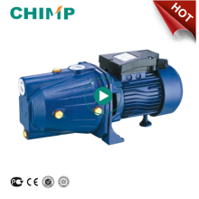 CHIMP JET-100L jardín riego silencioso bomba de chorro de agua limpia