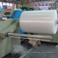 Машина для изготовления воздушно-пузырьковой пленки Ce (FTPE-1200)