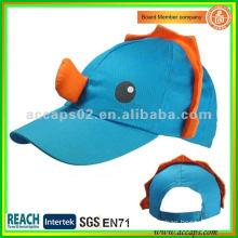 animal hat cartoon cap winter hat CH0003