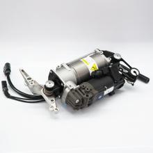 Compresor de piezas de suspensión neumática para Audi Q7 4L