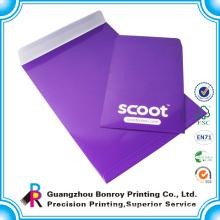 Alibaba china wholesale small mini gift envelopes