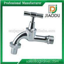 Low price best sell brass abs bibcock manufacturer in china