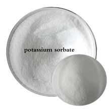 buy oral solution potassium sorbate powder