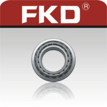 Deep Groove Ball Bearing 6204 2RS