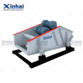 Slurry Paint Mud Oilfield Drilling Dewatering Vibrating Shaker Screen , Dewatering Screen Group Introduction