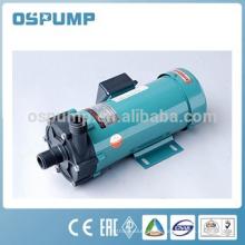 OCEAN mini water circulation pump