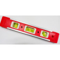 3 Vails Torpedo Magnetic Level of 700101