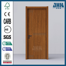 JHK Decorative Design Door Material Matériau de la porte