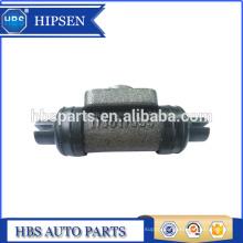 brake wheel cylinder for air cooled VW OEM# 131-611-055 Empi# 98-6213-B