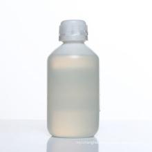 Factory Supplier Hydroxyethyl Acrylate 818-61-1