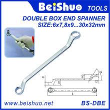 Handwerkzeuge Schraubenschlüssel Kastenschlüssel Set