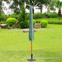 Uplion MFC-016 parasol cover