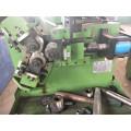 High Efficiency thread rolling machine for sale