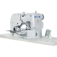 Автоматическая машина для сшивания рисунков с вентиляционными отверстиями