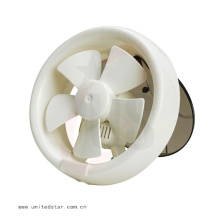 In-out Luft 6inch / 8inch / 10inch / 12inch Abluftventilator Ventilator Ventilator Abgasventilator 10 Zoll