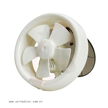 in-out Air 6inch/8inch/10inch/12inch Exhaust Fan Ventilating Fan Exhaust Fan 10 Inch