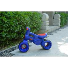 Crianças Scooter, Kids Balance Bike