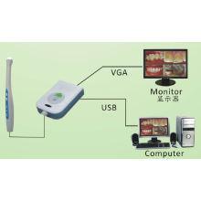 1.3 Megapixel CCD Dental Intra-Oral Dental Kamera