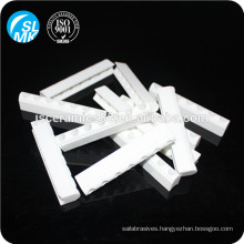 wholesale steatite ceramic porcelain band heaters heating element
