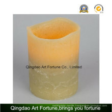 Aroma Flameless LED Candle Manufacturer for Home Decor