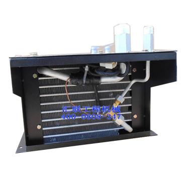 Ar condicionado para peças sobressalentes de escavadeira SD23