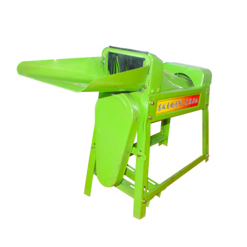 Dreschmaschine Corn Sheller Machine