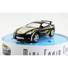 Carros de Minicooper OEM / ODM R / C 1: 56