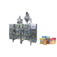 VERTICAL TWIN ROHRVERPACKUNGSMASCHINE