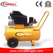 Tragbarer direkt angetriebener Luftkompressor CE (CBY2030FL)