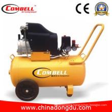 CE Portable Direct Driven Air Compressor (CBY2030FL)
