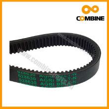 Claas Agri Flat Belt Parts 4G3077-(Claas-628630)