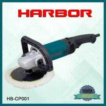 Hb-Cp002 Yongkang Harbor Die Polimento Máquina Cerâmica Polimento Máquina
