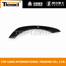 WG1664230011 Panel trim fender kiri