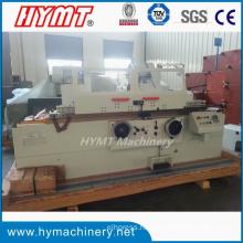 M1432Bx1000 high precision Universal external Cylindrical Grinding Machine