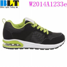 Blt Women′s Pretty Moves Athletic Skate Style Shoes