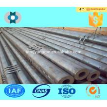 Legierter Stahlrohrhersteller in China