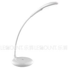 Lampe de table LED (LTB715-1)