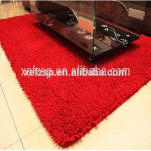 Wuxi Shaggy Maschine Teppiche und Teppiche Teppiche gemacht