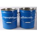 Adesivo para serviço pesado secagem rápida de primer líquido para revestimento geral