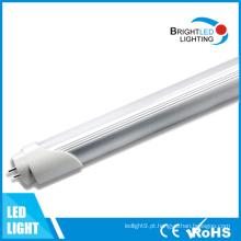 120 centímetros T8 tubo LED T8 luz