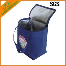 high quality supermarket cooler bag